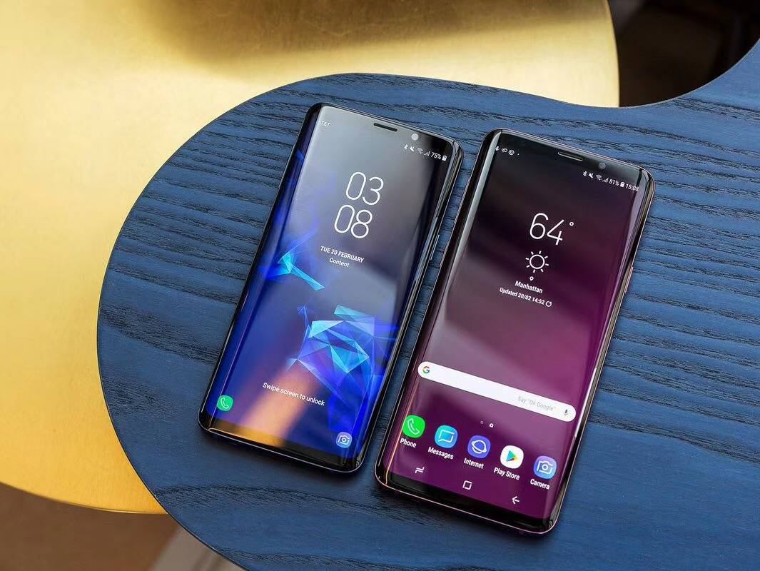 samsung-galaxy-s9-s9-plus