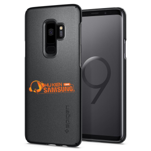 Ốp lưng Galaxy S9 Thin Fit