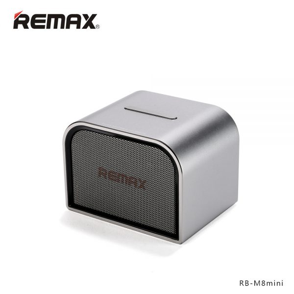 Loa-bluetooth-Remax-M8-Mini-02
