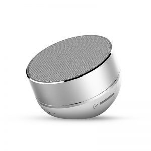 Loa bluetooth QCY QQ800