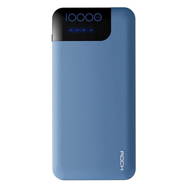 big_pin-du-phong-rock-space-p40-10000mah-gia-cuc-re