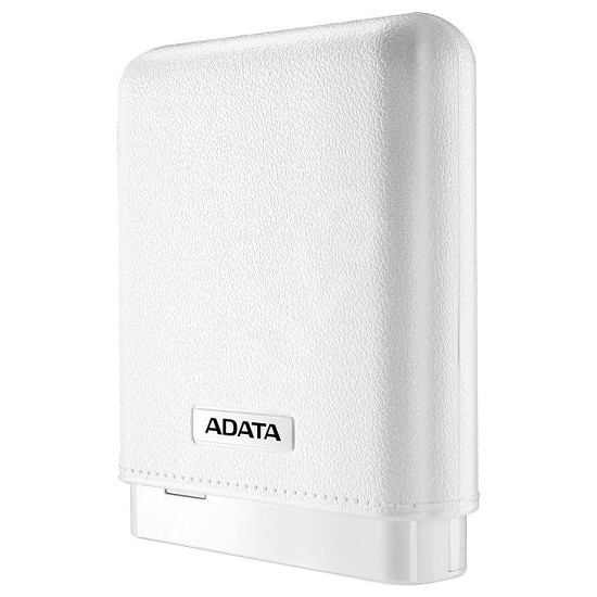 big_pin-sac-du-phong-10000-mah-adata-pv150