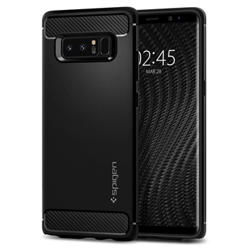 op-lung-galaxy-note-9-spigen-rugged-armor