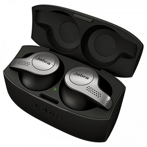 Tai nghe bluetooth Jabra Elite 65t