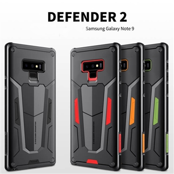op-lung-chong-soc-defender-2-galaxy-note-9-hieu-nillkin