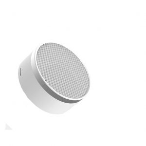 loa bluetooth m11