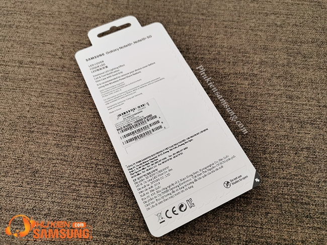 Op-lung-Led-cover-Note-10-Plus-sieu-re