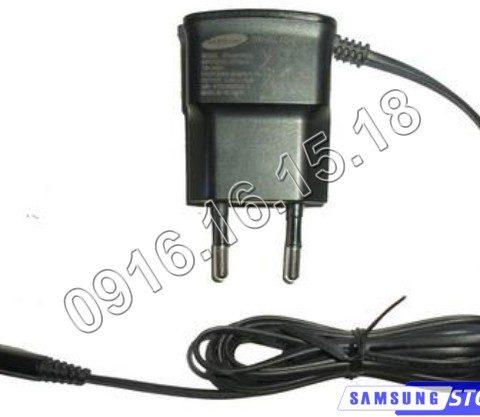 Sạc điện thoại Samsung Galaxy ACE 3 S7270