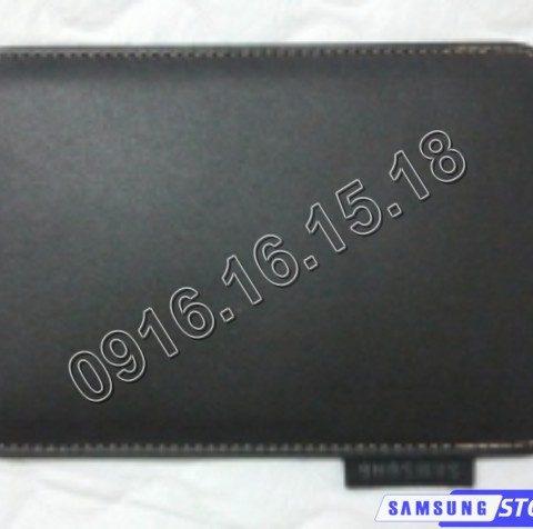Bao da cầm tay Samsung Galaxy S1 – I9000 – I9001 – I9003