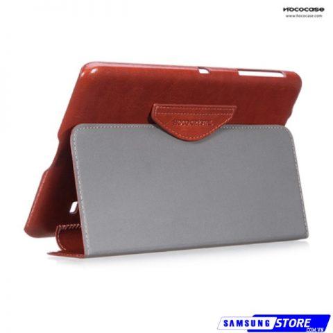 Bao da Galaxy Tab 4 7.0