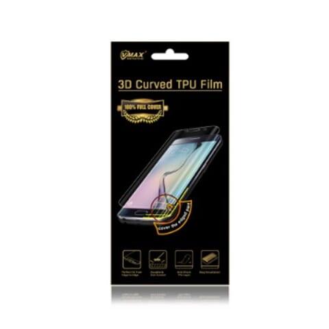 Dán màn hình Samsung Galaxy Note 8 Vmax