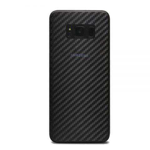 Miếng dán lưng Galaxy Note 8