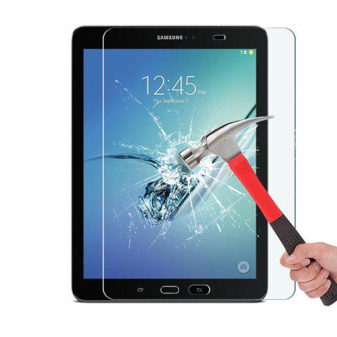 Kính cường lực Samsung Galaxy Tab S3 97
