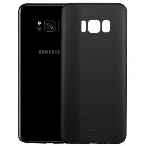 Ốp lưng Galaxy S8 Plus hiệu Benks