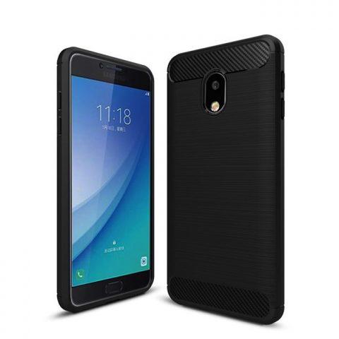 Ốp lưng chống sốc Galaxy J7 Pro