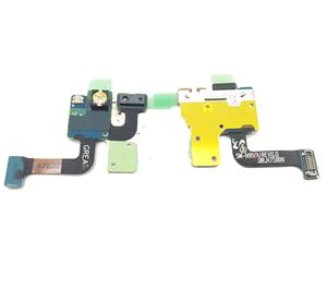 Cảm biến tiệm cận Galaxy Note 8 và đèn Flash
