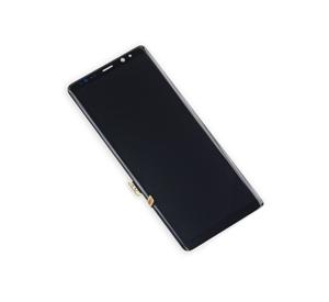 Màn hình Galaxy Note 8 chính hãng