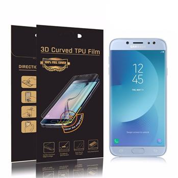 Miếng dán màn hình Galaxy J7 Plus Vmax
