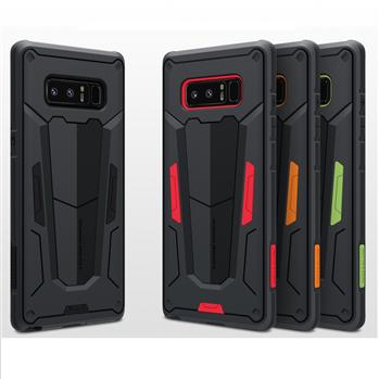 Ốp lưng chống sốc Galaxy Note 8 Nillkin Defender 2