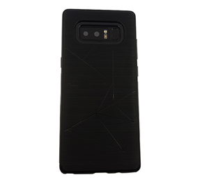 Ốp lưng Samsung Note 8 Nillkin Magic