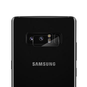 Kính cường lực cho camera sau Galaxy Note 8 hiệu Benks chính hãng