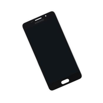 Màn hình nguyên khối Samsung A7 2016 chính hãng
