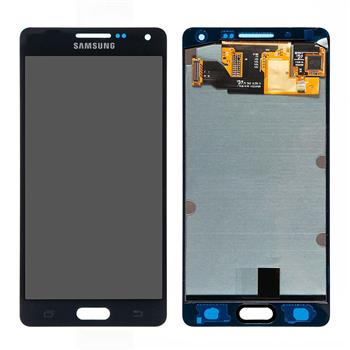 Màn hinh nguyên khối Samsung Galaxy A7 chính hãng