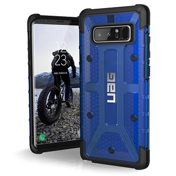 Ốp lưng Galaxy Note 8 chống sốc UAG Plasma