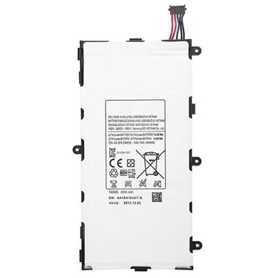 Pin Galaxy Tab 3 7.0 T211 chính hãng