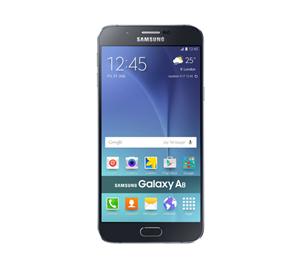 Kính Samsung Galaxy A8 chính hãng