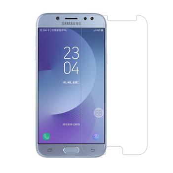 Kính cường lực Galaxy A8 2018 Nillkin H+ Pro