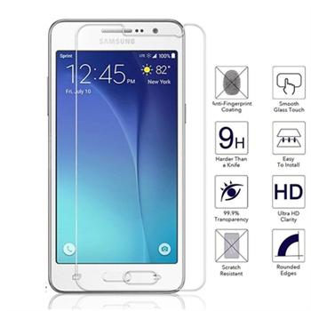 Dán kính cường lực Samsung A8 2018 chính hãng