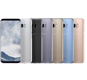 Ốp lưng Galaxy A8 Plus chính hãng Nillkin