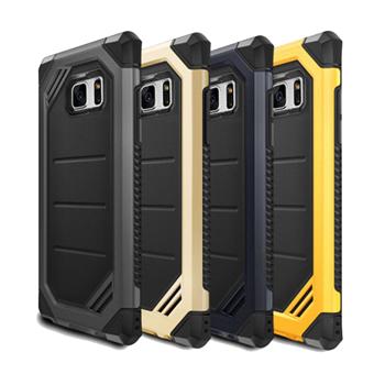 Ốp lưng Galaxy Note FE Ringke MAX chính hãng