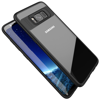 Ốp lưng Galaxy S8 Plus chính hãng iPaky