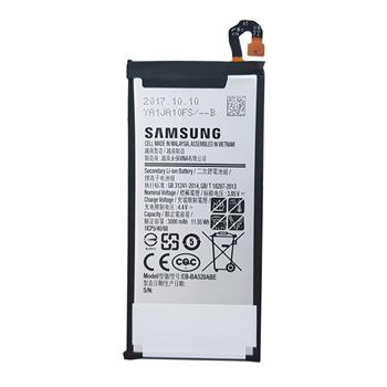 Thay Pin Galaxy A5 2017 chính hãng Samsung