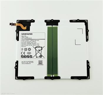 Pin Samsung Galaxy Tab A6 10.1 chính hãng