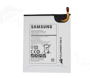 Pin Samsung Galaxy Tab E 9.6 chính hãng