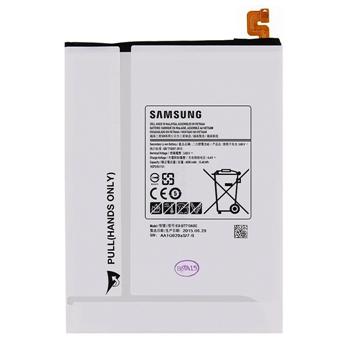 Pin Samsung Galaxy Tab S2 8.0