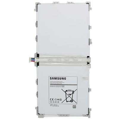 Pin Galaxy Tab 4 10.1 chính hãng