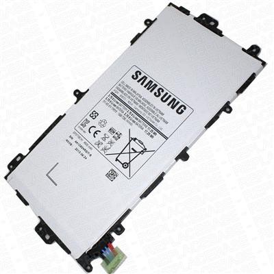 Pin Galaxy Note 8.0 N5100 - 4600 mAh chính hãng