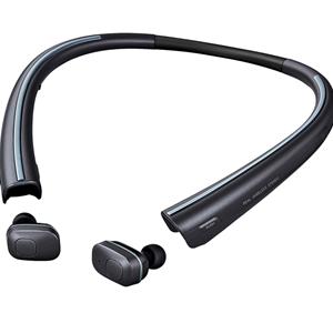 Tai nghe Bluetooth LG HBS F110 chính hãng