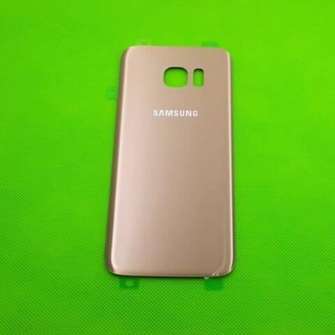 Thay nắp lưng Samsung Galaxy J7 Prime chính hãng