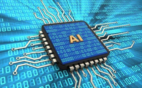 chip AI thế hệ mới cho smartphone