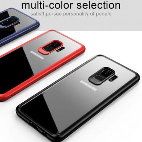 Ốp lưng Galaxy S9 Likgus