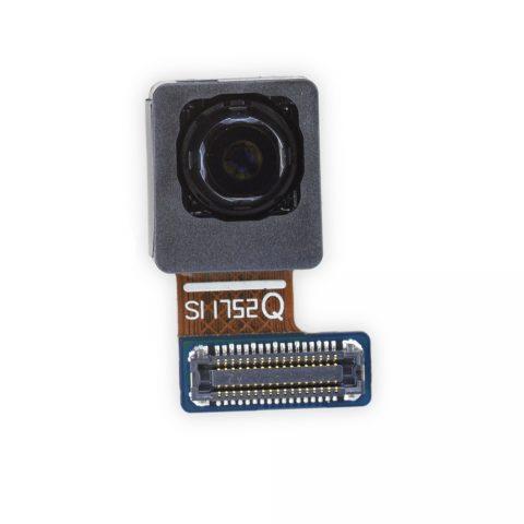 Camera trước Galaxy S9 Plus