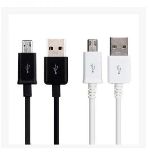 Cable USB Micro 2.0 Samsung 16cm