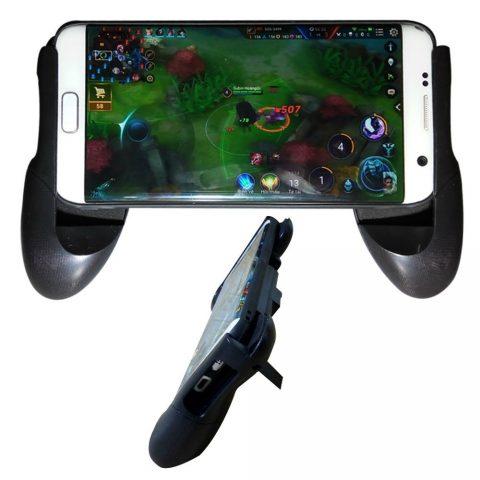 Giá đỡ điện thoại tay cầm chơi game