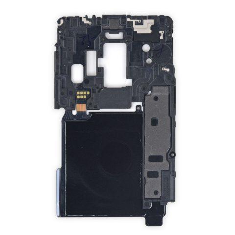 Khung mạch sạc nhanh không dây Galaxy S9 Plus chính hãng