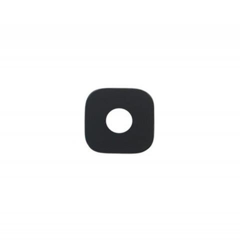 kính camera sau Galaxy Note FE